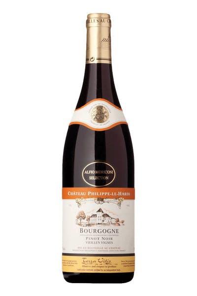 Philip Lehardi Pinot Noir Vieilles Vignes