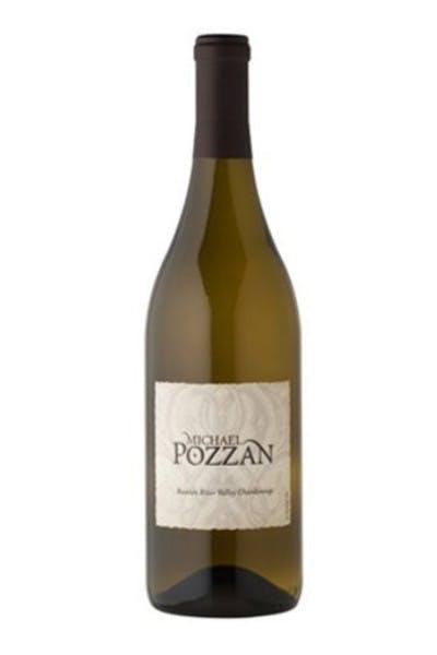 Pozzan Chardonnay Rrv 2012