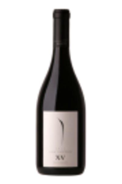 Pulenta Estate Gran Pinot Noir 2011