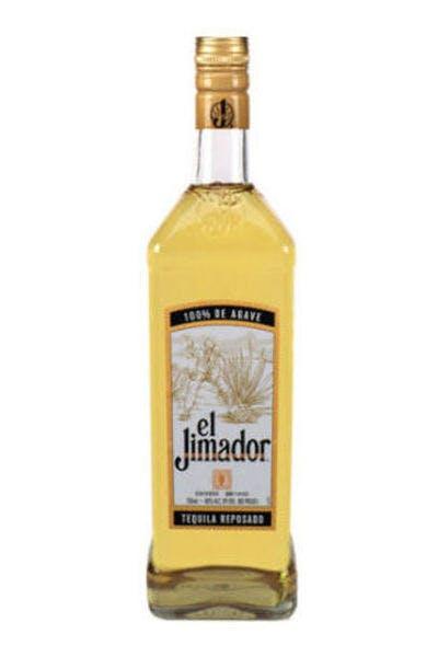 Regional Blanco Tequila