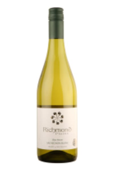 Richmond Plains Blue Moon Sauvignon Blanc