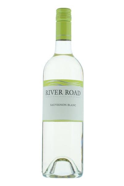 River Road Sauvignon Blanc