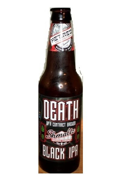 Shmaltz He Brew Death Of A Contract Brewer