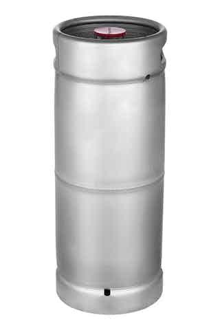 Smuttynose Finestkind IPA 1/6 Barrel