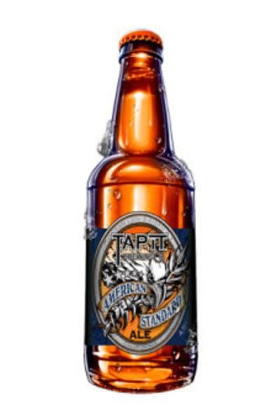 Tap It American Standard Ale