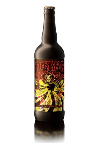 Three Floyds Blackheart