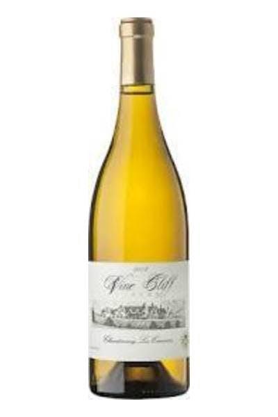 Vine Cliff Chardonnay