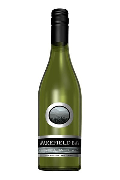Wakefield Bay Sauvignon Blanc