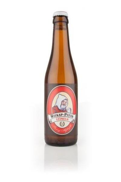 Witkap Pater Ale
