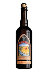 The Lost Abbey Red Barn Ale
