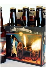 Independence Pale Ale