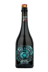 Angry Orchard Cider House Collection - The Muse