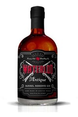 Waterloo Antique Gin