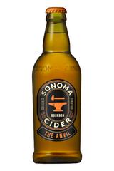 Sonoma Cider The Anvil