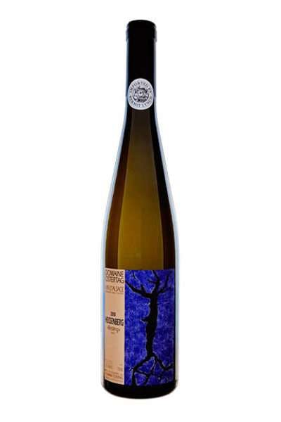 Riesling Ostertag