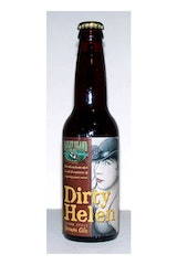 Barley Island Dirty Helen