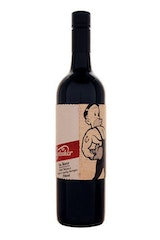 Mollydooker The Boxer Shiraz