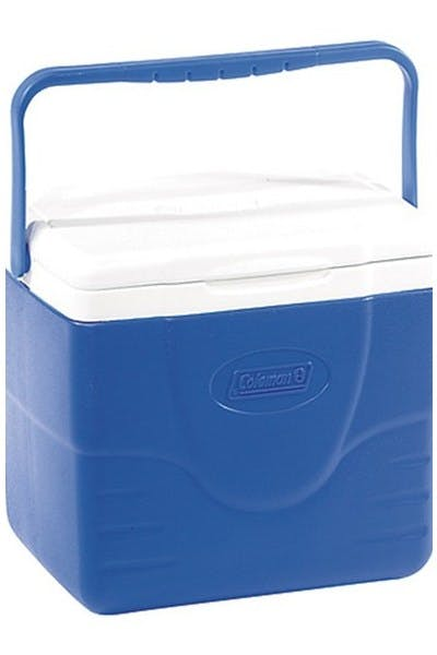 Coleman Excursion Cooler