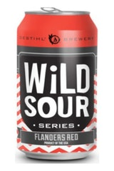 Destihl Wild Sour Flanders Red