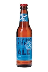 Flying Fish Extra Pale Ale
