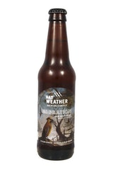 Bad Weather Migration Ale