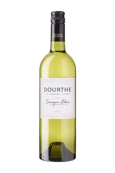 Dourthe Grande Cuv Sauv Bl 2014 Price Amp Reviews Drizly
