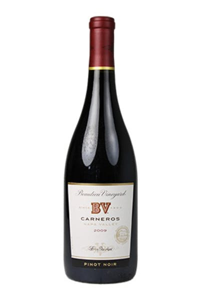 Beaulieu Vineyard Pinot Noir