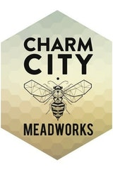 Charm City Meadworks Sweet Blossom