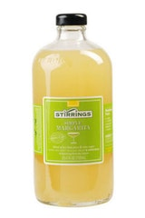 Stirrings Margarita Mix