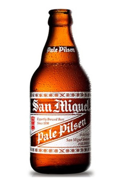 NV Ginebra San Miguel Gin, Philippines: where to buy in USA