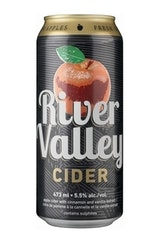 River Valley Cider