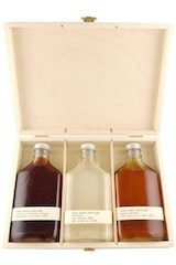 Kings County Distillery Gift Set