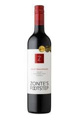 Zonte's Footstep Malbec