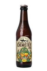 Dogfish Head Romantic Chemistry IPA