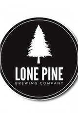 Lone Pine What What! Wheat