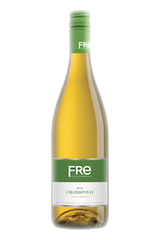 Sutter Home Fre Alcohol-Removed Chardonnay