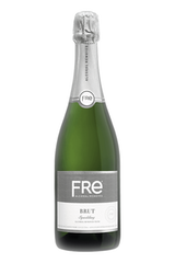 Sutter Home Fre Alcohol-Removed Brut