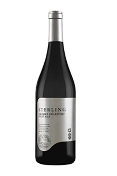 Sterling Vintner's Collection Pinot Noir