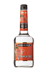 DeKuyper Commodity Triple Sec