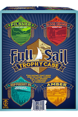 Full Sail Trophy Variety