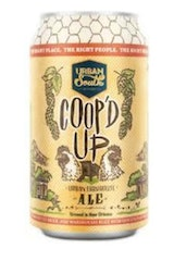 Urban South Coop'd Up