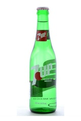 Mexican 7 Up