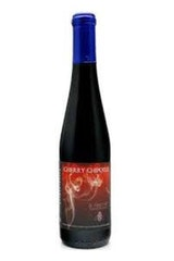 B. Nektar Cherry Chipotle Mead
