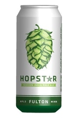 Fulton Hopstar Session IPA