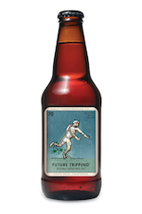 Barley Forge Future Tripping Imperial IPA