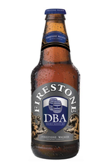 Firestone Double Barrel Ale