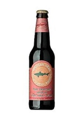 Dogfish Head Palo Santo Marron