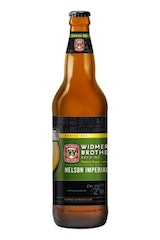 Widmer Nelson Imperial IPA