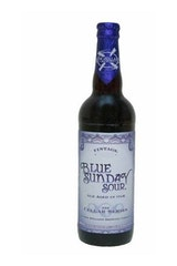 New Holland Blue Sunday Sour Ale