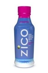 Zico Pomberry Coconut Water